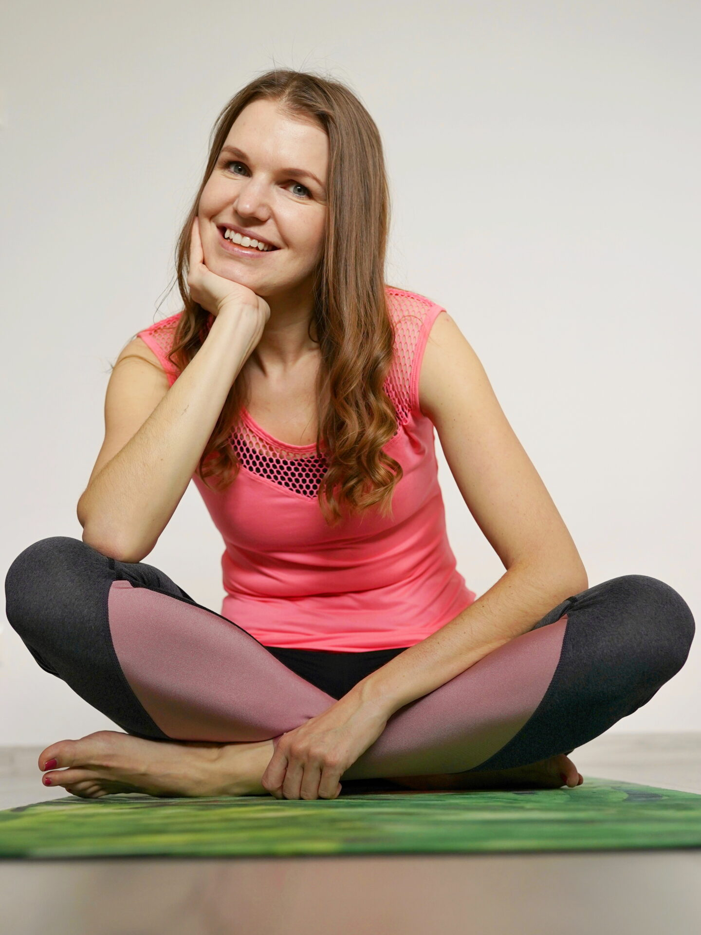Tipy na účty s cvičením