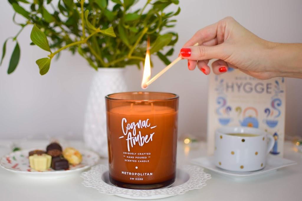 notino sviečky