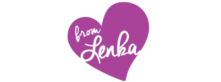 www.fromlenka.sk