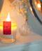 Rozhovor s Veronikou o sviečkach Mystery Candles